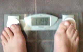 120 kg alatt